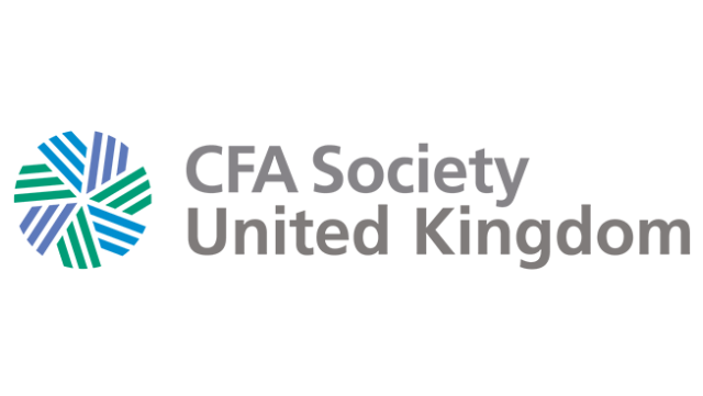 cfa-uk_logo_transparent.png