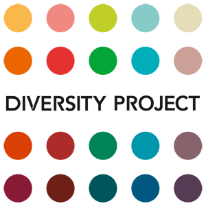 diversity-project-logo.png